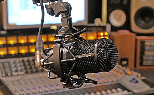 LA RADIO EN LA ACTUALIDAD