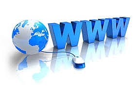 INTERNET - WWW