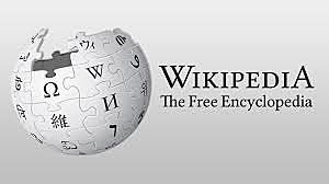 INTERNET - WIKIPEDIA