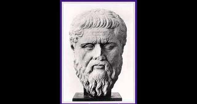 Anaximenes of Miletus