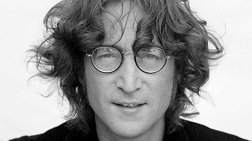 John Lennoni surm