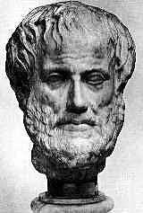Prodicus of Ceos
