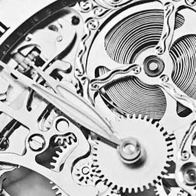 Linea del tiempo inventos - Juan Sebastian Zuluaga Alzate - OctavoB timeline