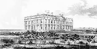 U.S capital