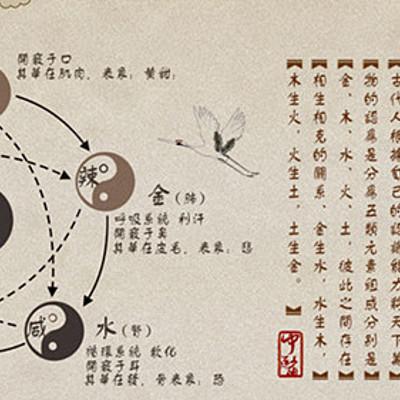 Dinastías China timeline