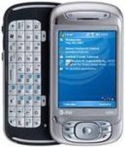 AT&T 8525