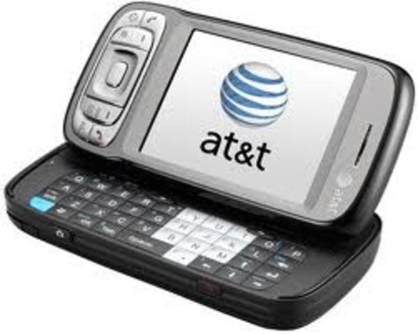 AT&T 8925