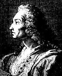 Jakob Bernoulli (6 de enero de 1655-16 de agosto de 1705)