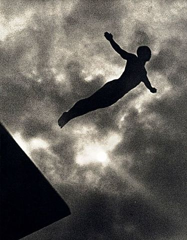 Olympia: Leni Riefenstahl (documental)