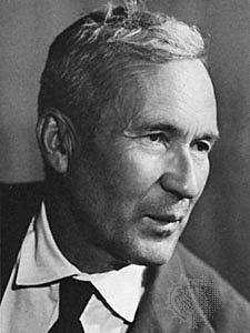 Andréi Andréyevich Márkov (1903-1987)