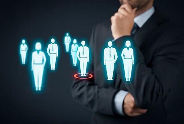 •Diversificación del sistema administrativo en materia de estructura y funciones
