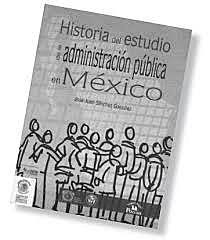 Estructura básica de 4 Ministerios