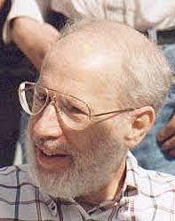 Joseph B. Kruskal (1928-2010)