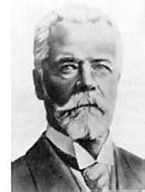 Escuela Clásica Henry Fayol (1841-1925)
