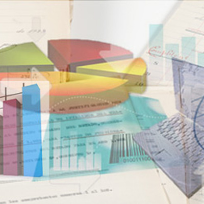 La Historia de la Estadística y sus avances en Colombia timeline
