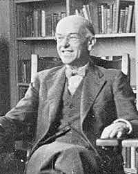 Escuela De Relaciones Humanas Elton Mayo (1880-1949)