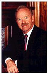 Teoria De La Calidad Philip Crosby (1926-2001)