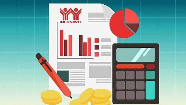 Fondos, Comisiones y Fideicomisos (INFONAVIT)