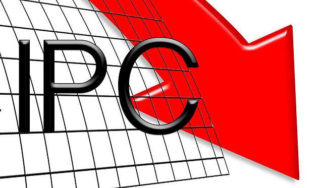 IPC (Índice de Precios al Consumidor)