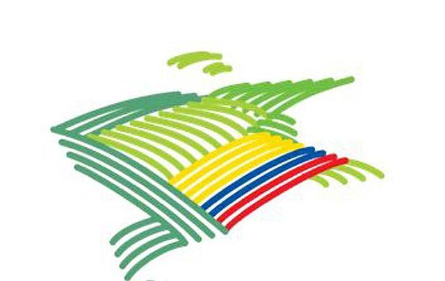 CNA (Censo Nacional Agropecuario)