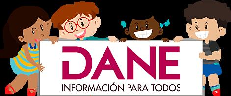 Consultas Web DANE .