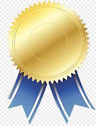 Premio Innovación Estadística