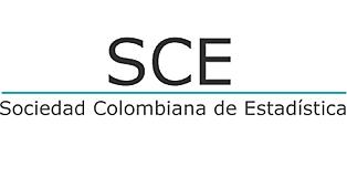 SCE (Sociedad Colombiana de Estadística)