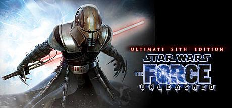 Star Wars: El Poder de la Fuerza Edicion Sith