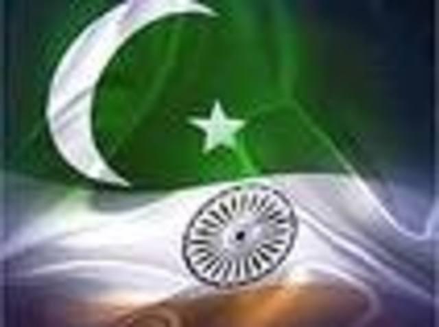 Creation of Pakistan