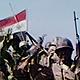 Iran iraq war anfal 8 intro 2