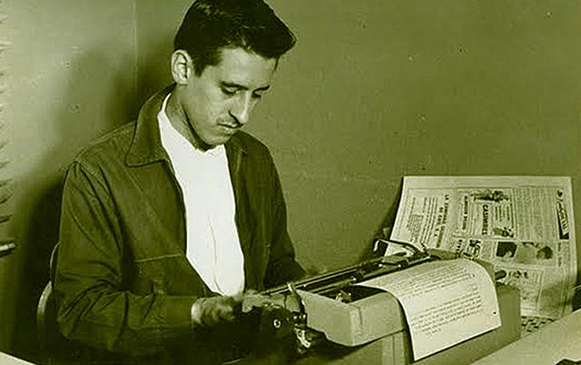 muerte del poeta Roque Dalton