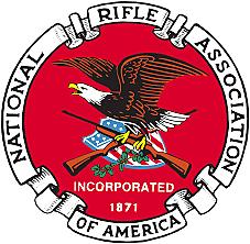 National Rifle Associate (NRA) Lobbying Begins