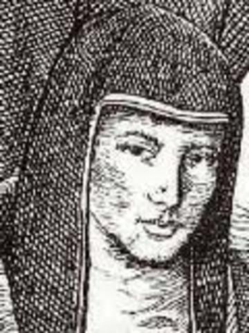 Sor Isabel de Villena
