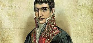 Félix María Calleja (1811)