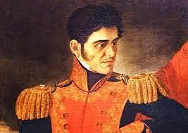 Guadalupe Victoria (1824)