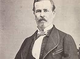Félix María Zuloaga (1857)