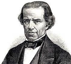 Melchor Ocampo (1857)