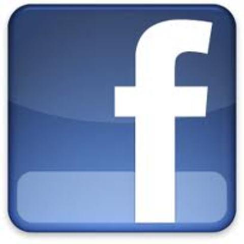 Empiezo a usar Facebook