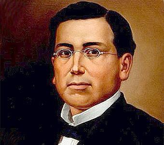 Ignacio Zaragoza (1862)