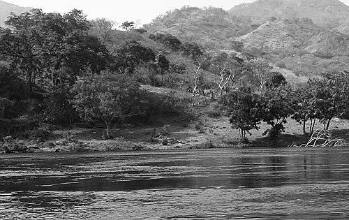 Masacre del rio Sumpul