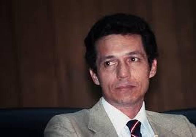 Es elegida la Junta Directiva de la Asamblea Constituyente la cual es presidida por Roberto d'Aubuisson (ARENA)