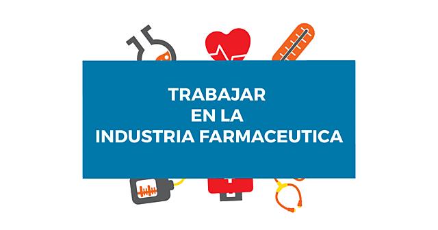 Titulo técnica laboral en servicios farmacéuticos.