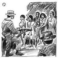 Masacre de Copapayo