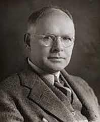 Neil Borden
