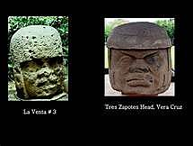 Education for the Aztec Tribal Chieftan Kindred