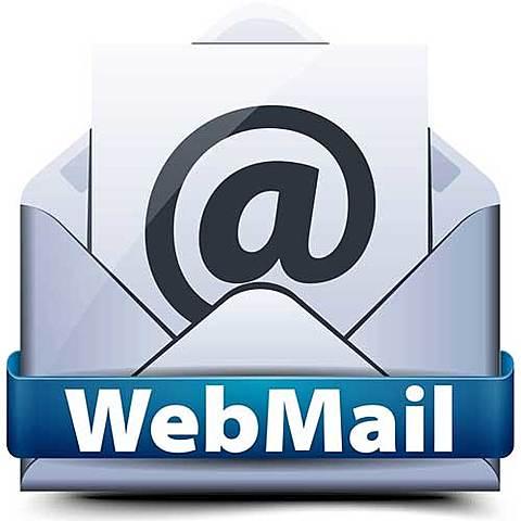 Рождение Веб-почты