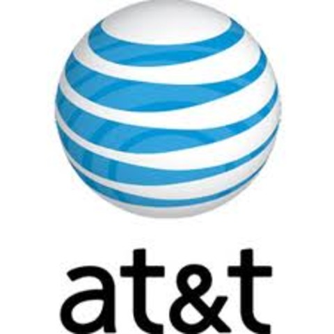 AT&T completes the divestiture of its local operating companies.
