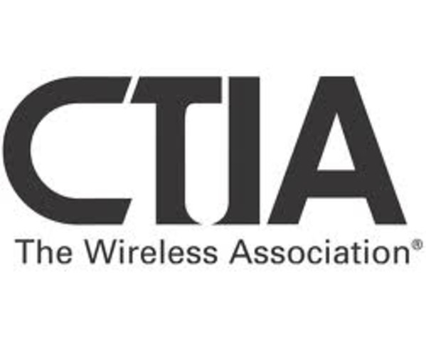 The Cellular Technology Industry Association