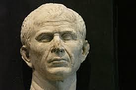 Date importante : La mort de Jules César