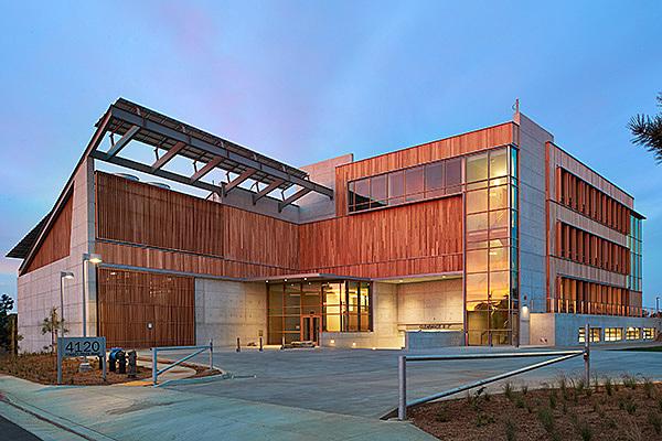 Craig Venter Institute